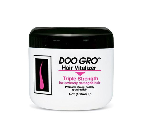 DOO GRO® Triple Strength Hair Vitalizer