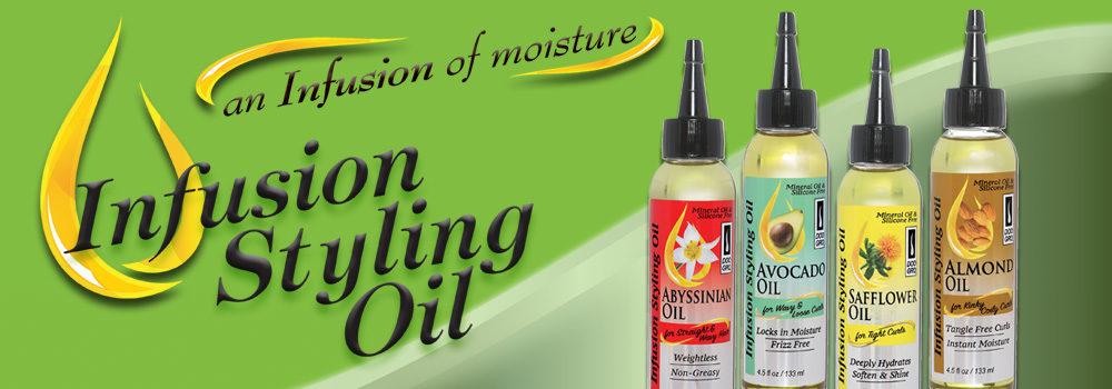 doogro infused oils