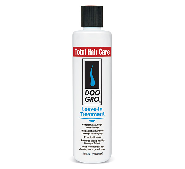 DOO GRO® Leave-In Treatment