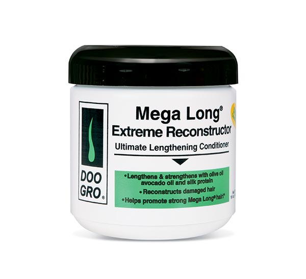 DOO GRO® Mega Long® Extreme Reconstructor