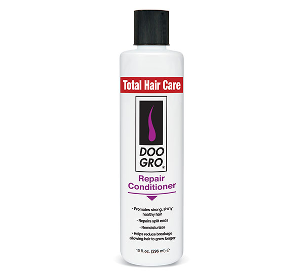 DOO GRO® Repair Conditioner